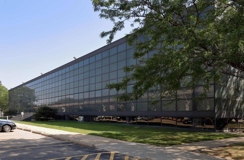Arthur Keating Hall