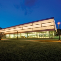 The Kaplan Institute