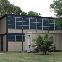 Vandercook College of Music Building 2