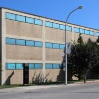 Technology Business Center