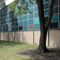 Vandercook College of Music 2